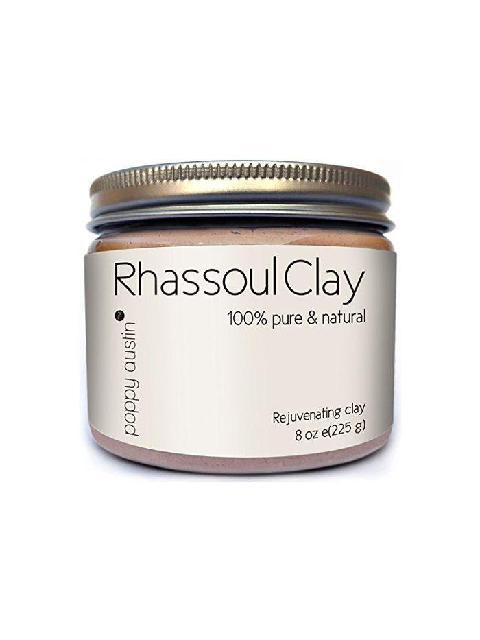 rhassoul-clay