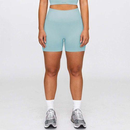 North Bondi Sculptflex Bike Shorts ($52)