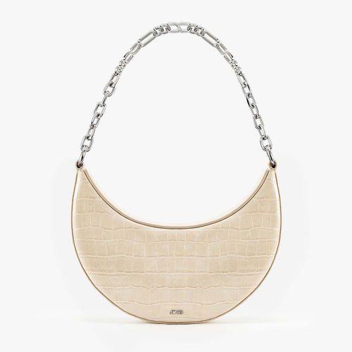 Carly Medium Shoulder Bag ($79)