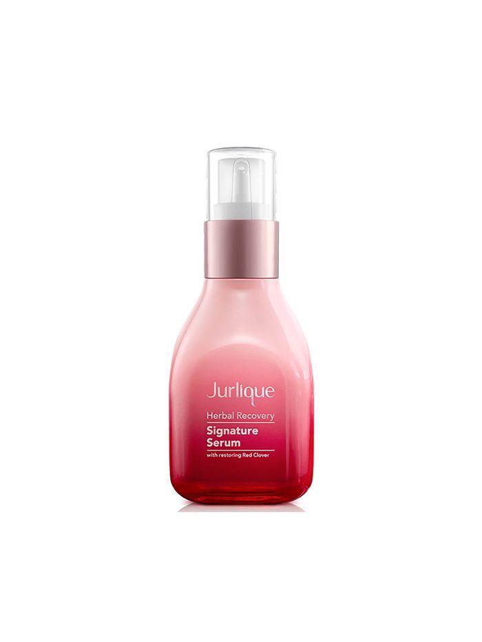 Best Serum for Dry Skin