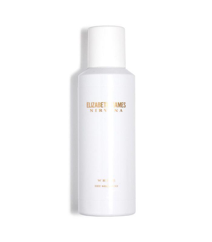 elizabeth-and-james-nirvana-white-dry-shampoo