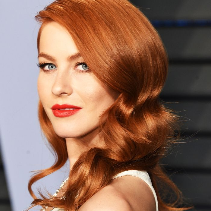 25 Copper Hair Color Ideas That Will Make You Want To Go Red