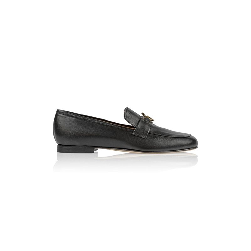 Troubadour Loafers