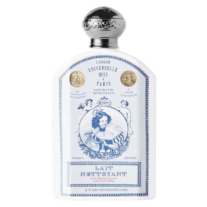 Buly 1803 cleansing milk