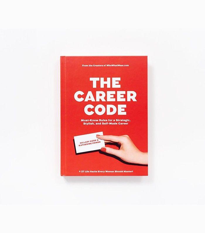 Career Code