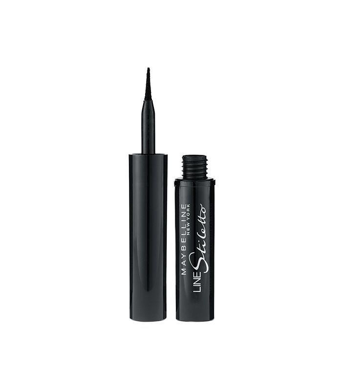 Line Stiletto Ultimate Precision Liquid Eyeliner
