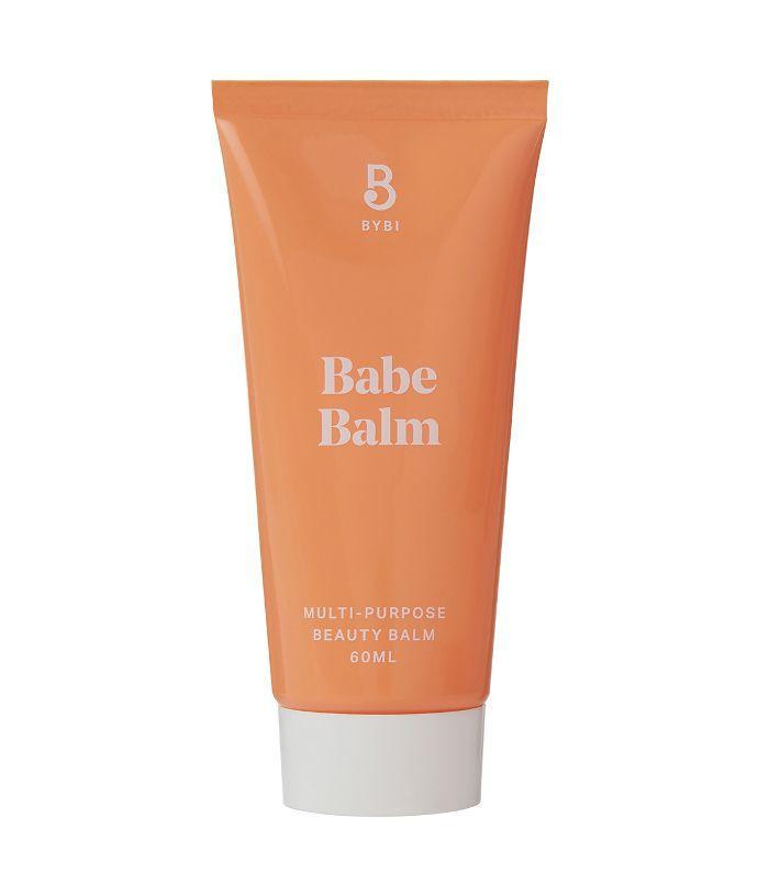 BYBI Babe Balm