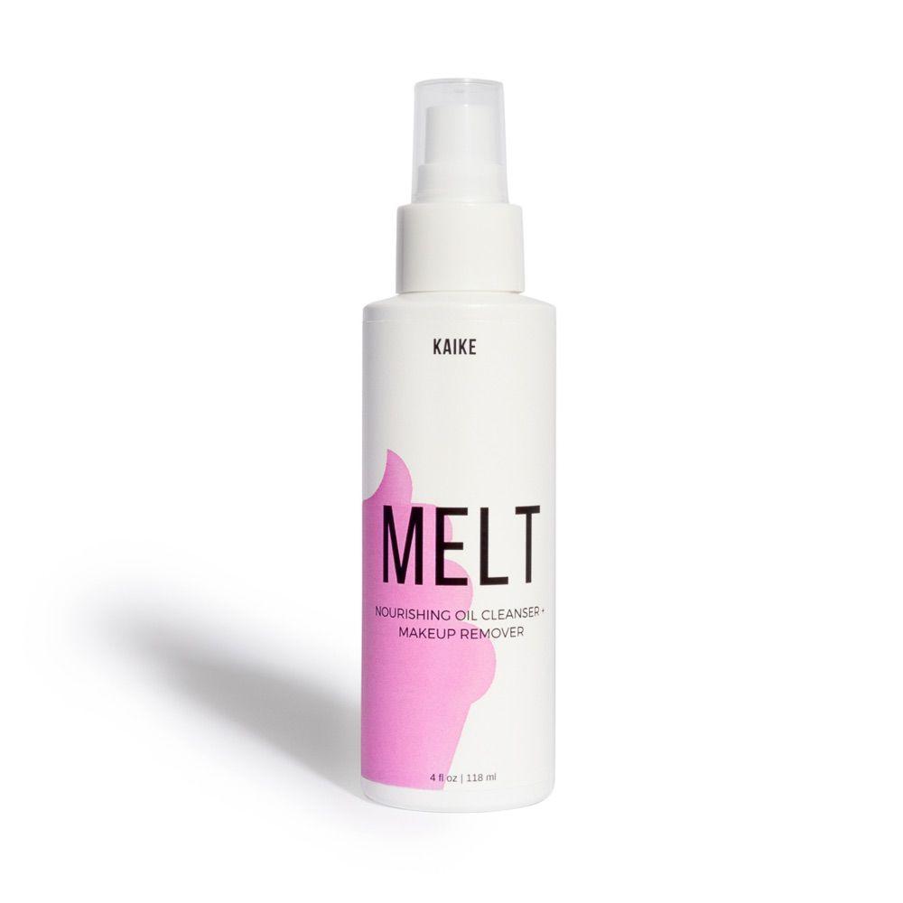 Kaike Melt Nourishing Oil Cleanser