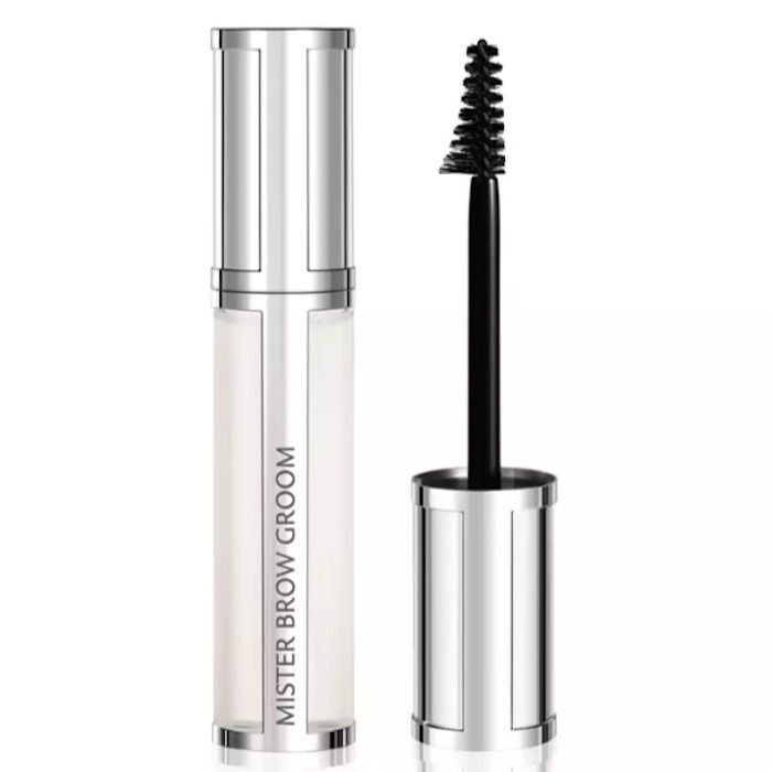 Givenchy Mister Brow Groom Brow Setting Gel