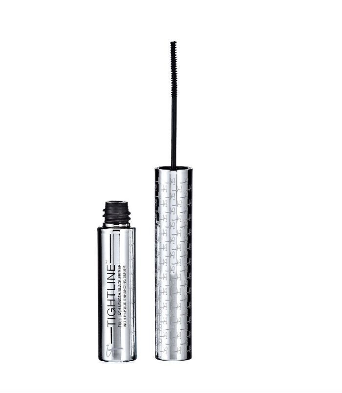 It Cosmetics Tightline 3-in-1 Black Primer, Eyeliner, Mascara