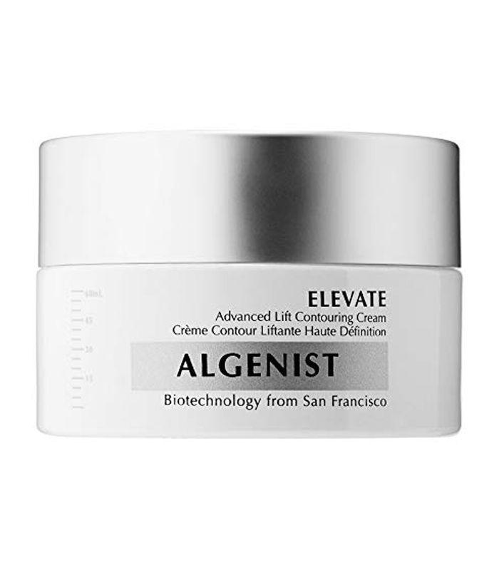 algenist-cream