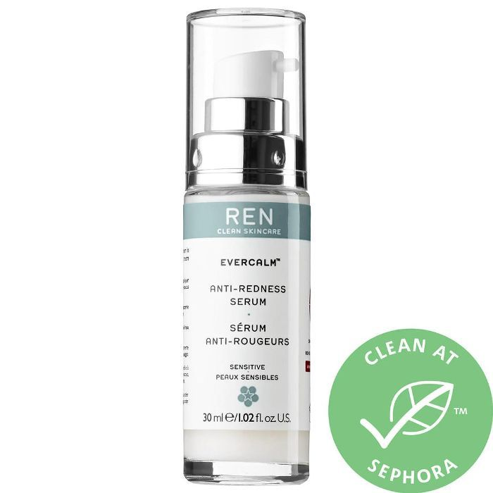 Evercalm(TM) Anti-Redness Serum 1.02 oz/ 30 mL