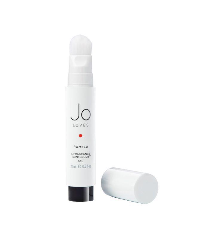 Jo Loves A Fragrance Paintbrush Gel