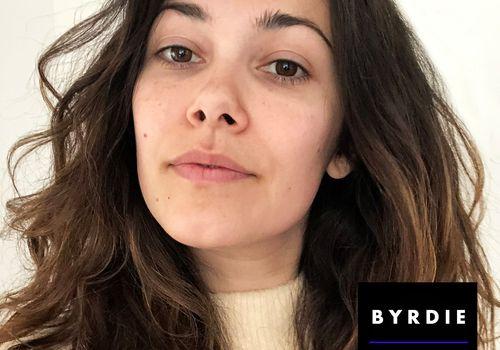 Dyson Supersonic Hair Dryer Hero