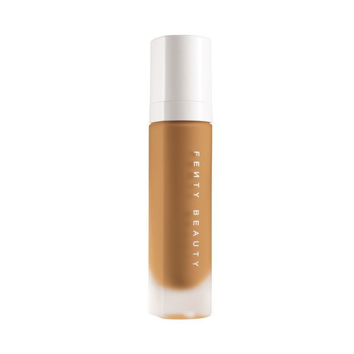 Pro Filt'r Soft Matte Longwear Foundation 160 1.08 oz/ 32 mL