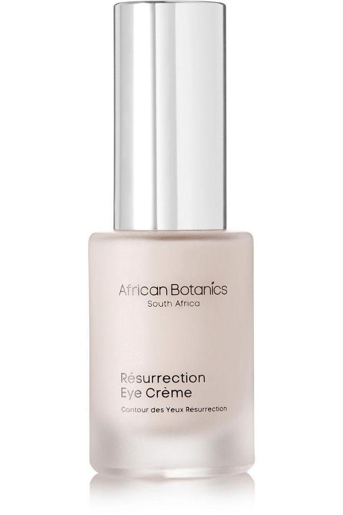 Marula Résurrection Eye Cream