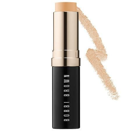 Skin Foundation Stick Alabaster 00 0.31 oz/ 9 g