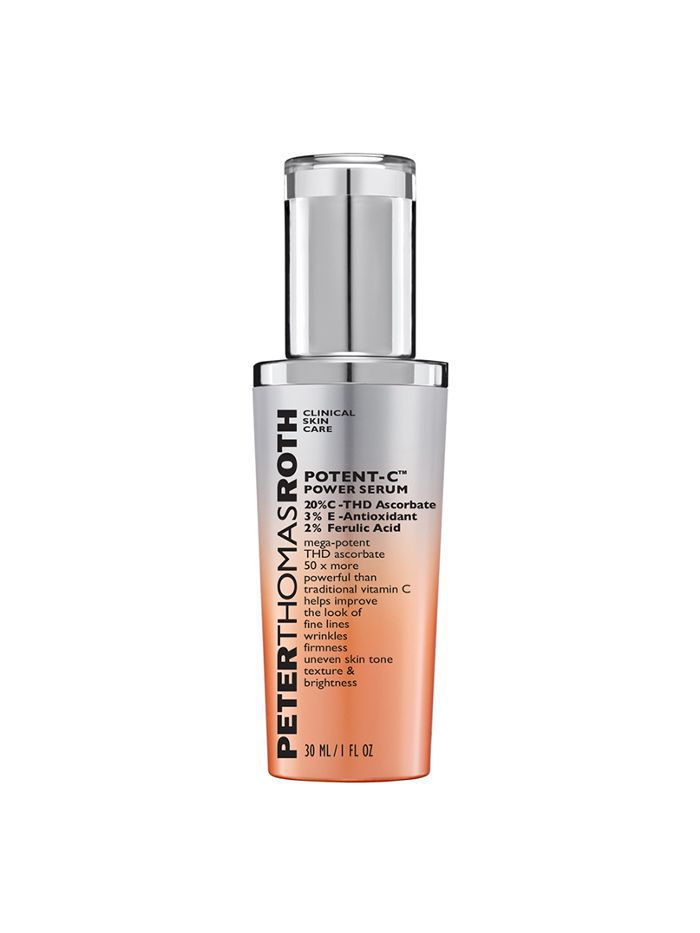 Best Serum for Normal Skin