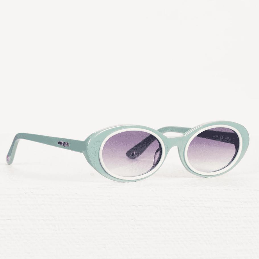 Cult Gaia Katka Sunglasses