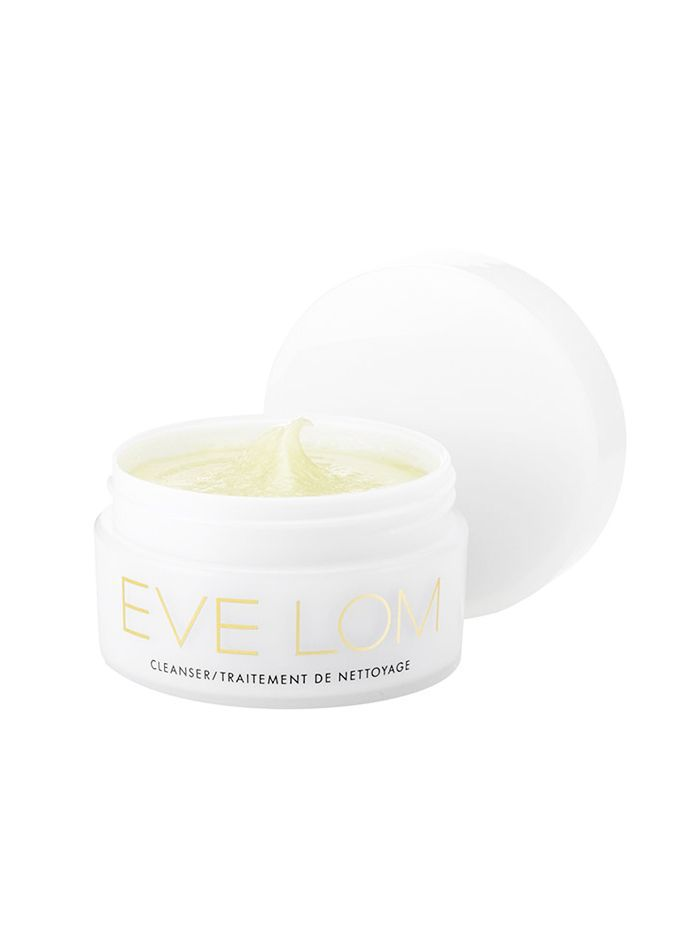 Eve Lom Cleanser - Best Cleansing Balms