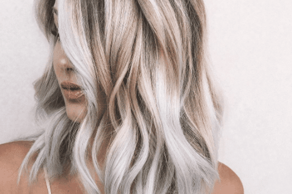 29 Dirty Blonde Hair Ideas For Different Skin Tones