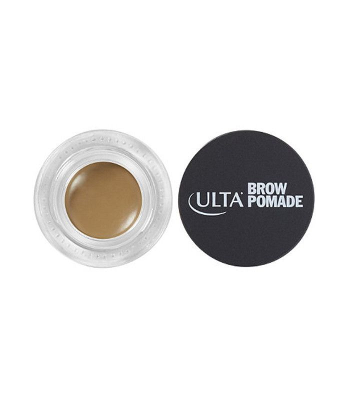ulta-brow-pomade