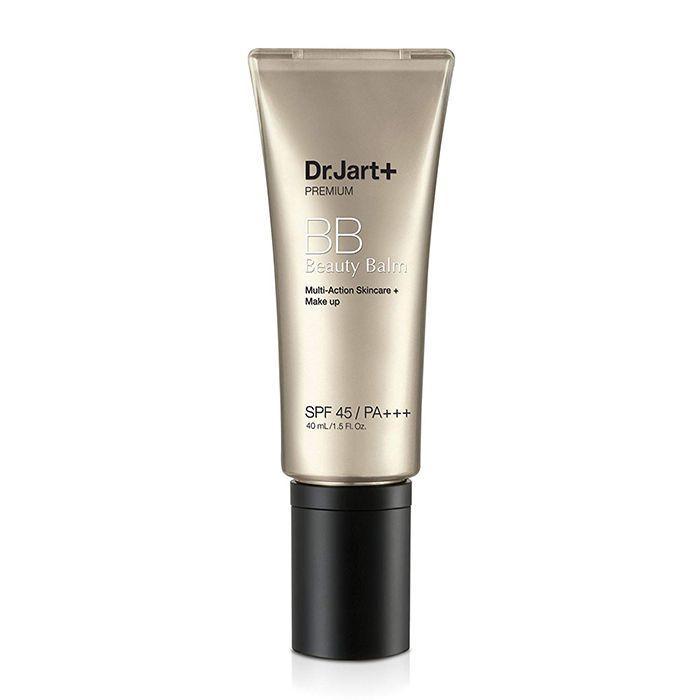 dr. jart premium bb beauty balm