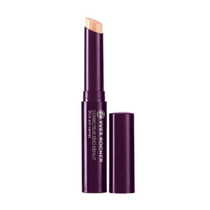 Yves Rocher Flawless Skin Concealer