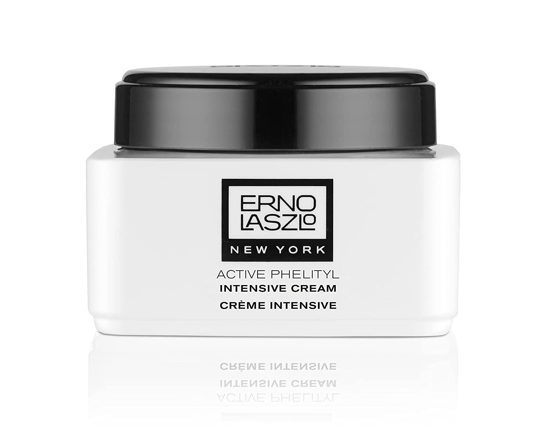 Erno Laszlo Phelityl Intensive Cream