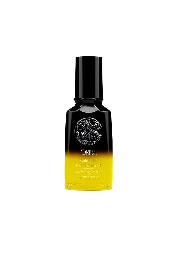 Oribe Travel Gold Lust Hair Oil