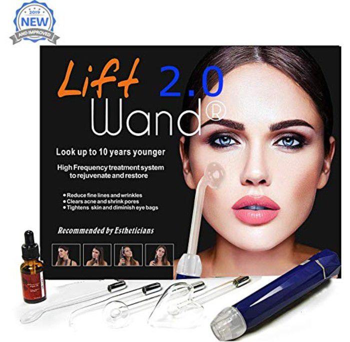 Lift Wand 2.0