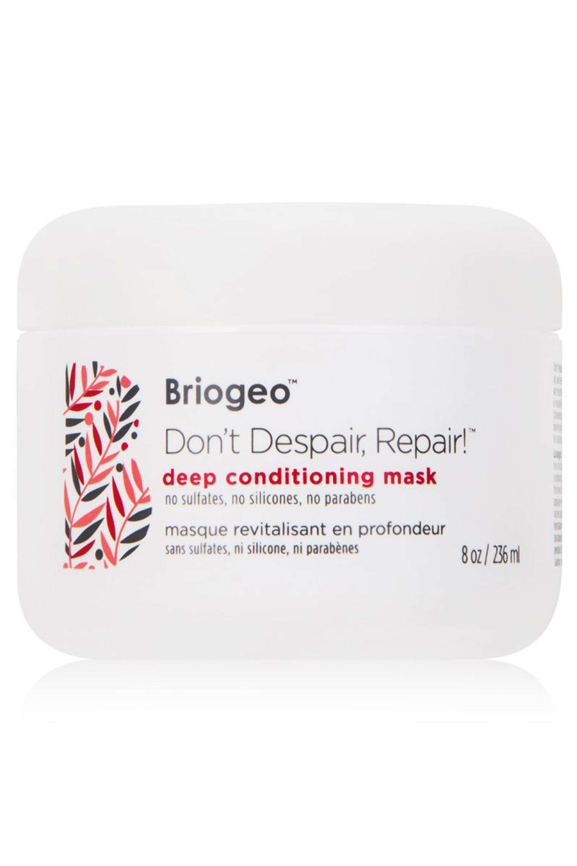 Briogeo Don't Despair, Repair!™ Deep Conditioning Mask
