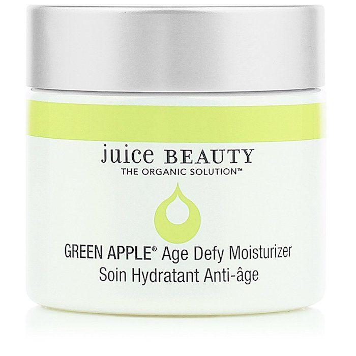 Juice Beauty Moisturizer