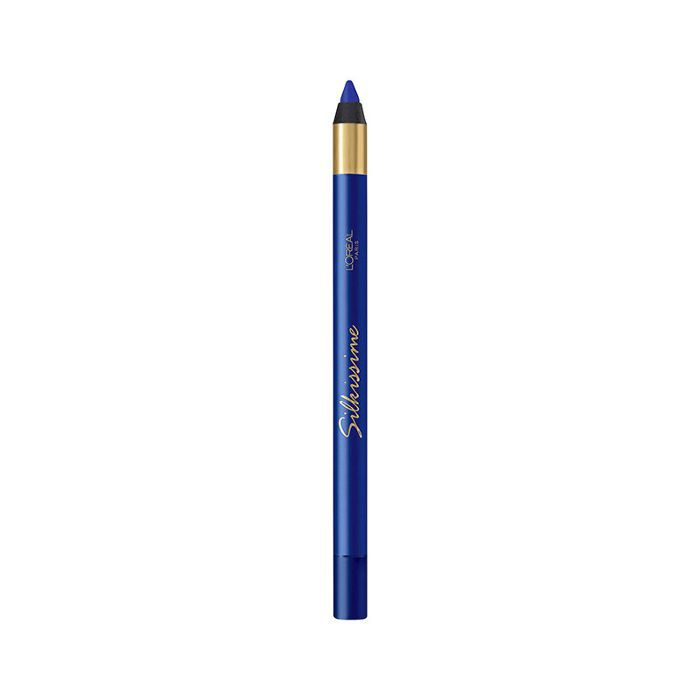 loreal paris Infallible Silkissime Eyeliner - fall makeup trends