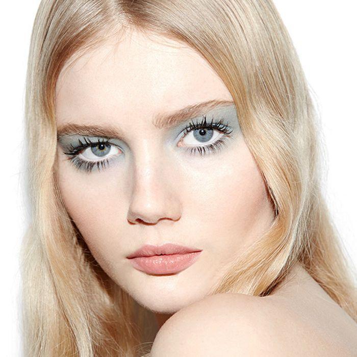 pastel makeup colors
