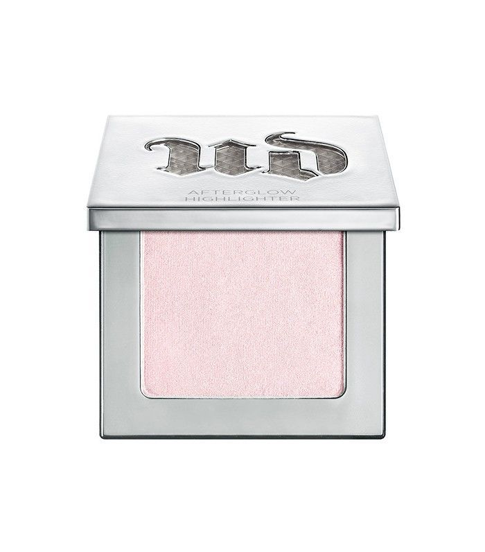 Urban Decay Afterglow 8-Hour Powder Highlighter $28