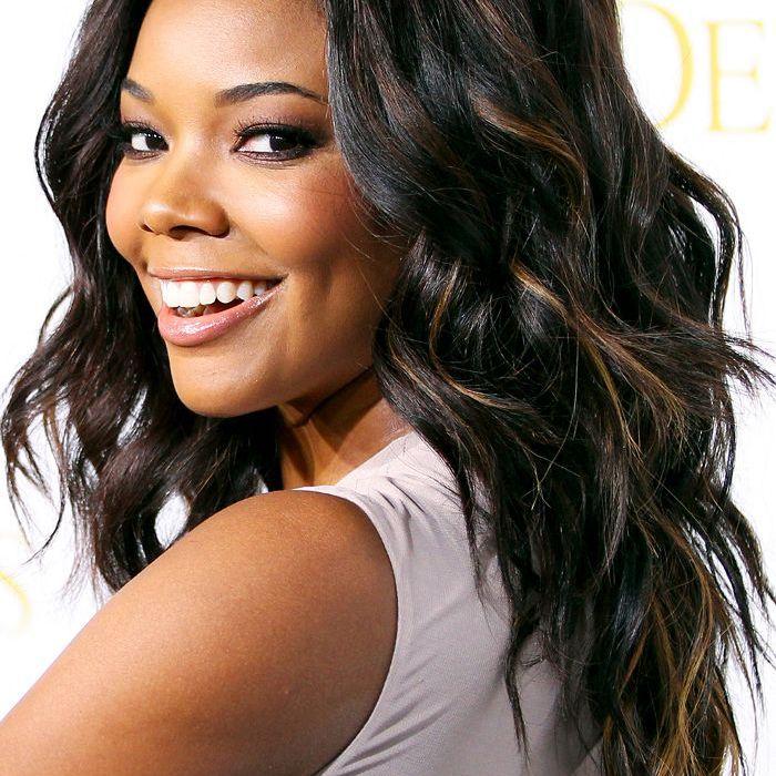 15 Best Hair Colors For Darker Skin Tones