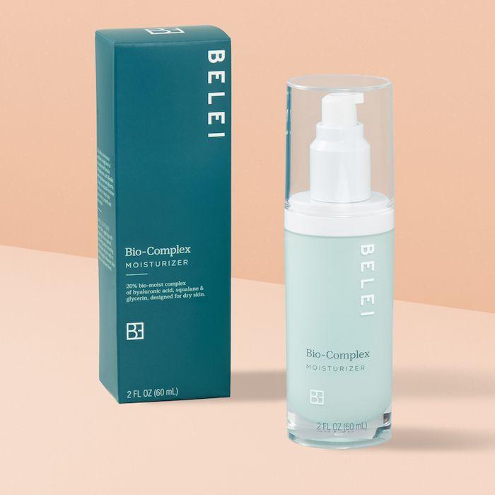 Belei Bio-Complex Moisturizer for Dry Skin