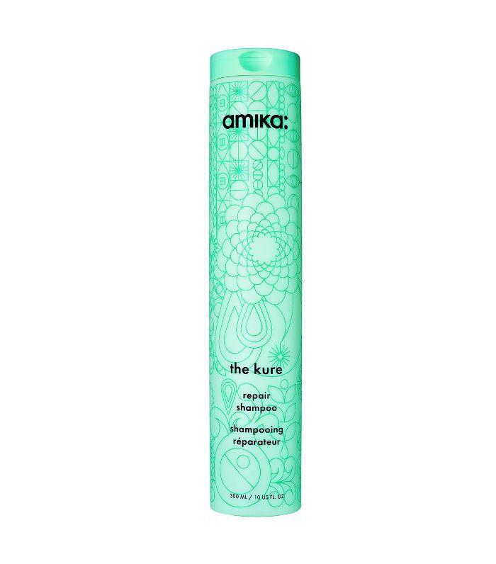 The Kure Repair Shampoo 8 oz/ 236 mL