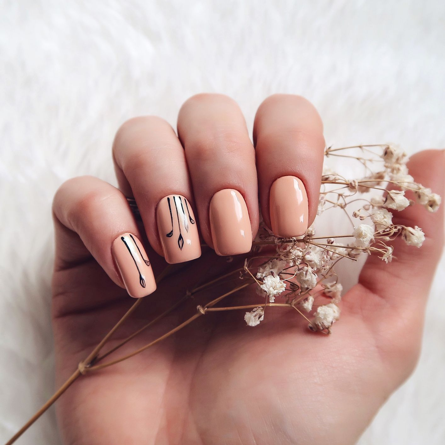 The 8 Best Cuticle Creams Of 2019
