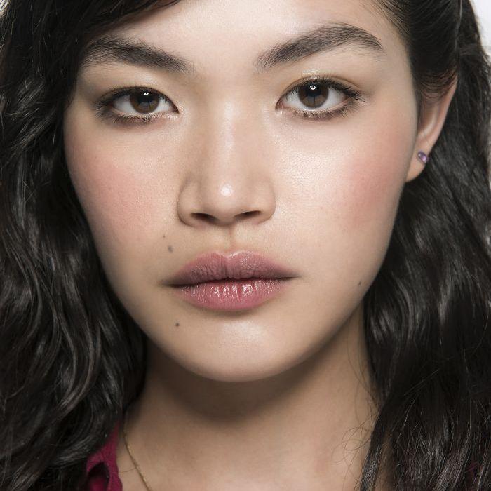 Eyebrow Trends 2019: Celebrity Makeup Artists Predict