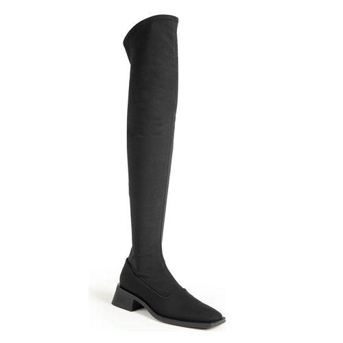 Vagabond Shoemakers Blanca Thigh High Boot