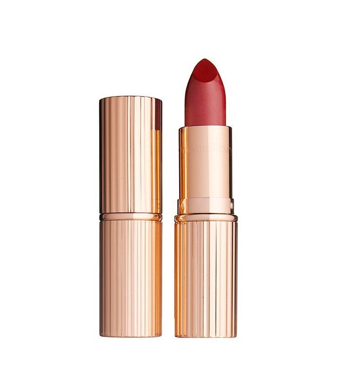 charlotte-tilbury-kissing-lipstick