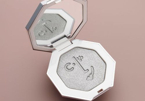 Fenty Highlighter in shade Diamond Ball-Out