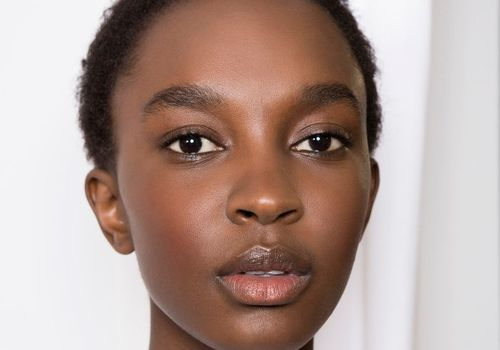 foundations to cover up tired skin