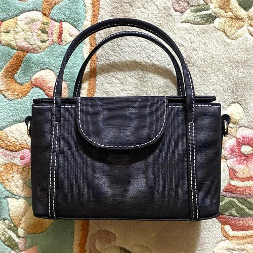 Fall Handbag Shapes For the Ages Grace Case