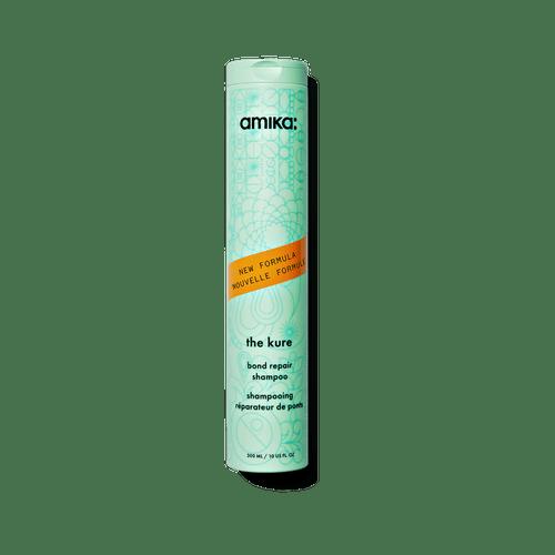 Amika The Kure Bond Repair Shampoo