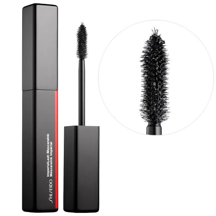 Imperial Lash Mascara Ink Sumi Black 0.29 oz/ 8.5 g