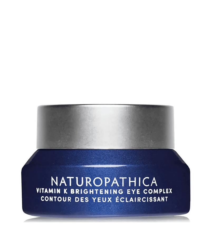 Naturopathica eye complex