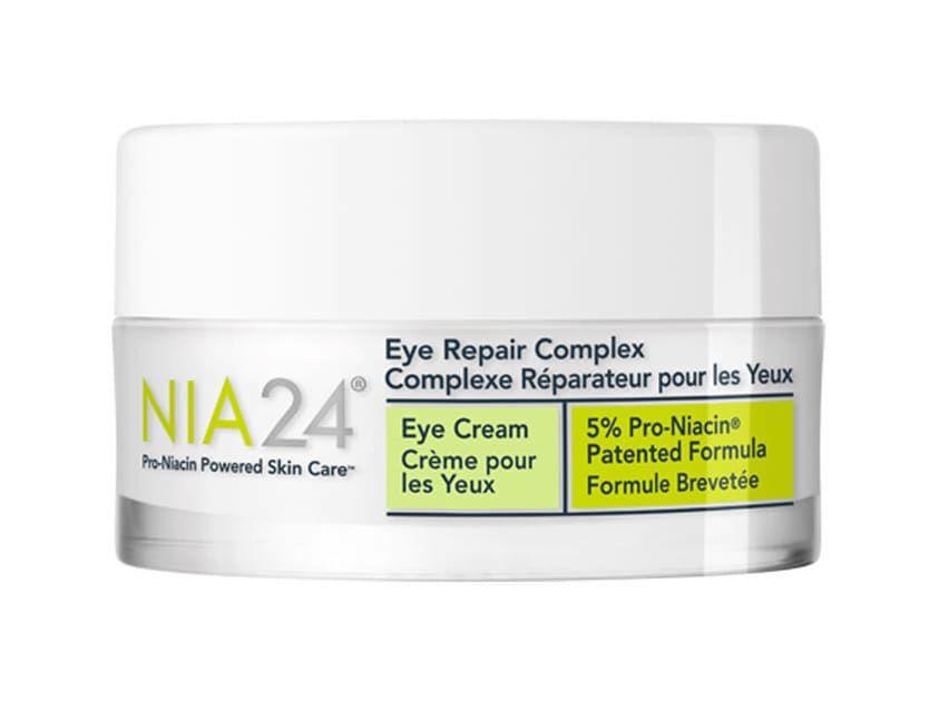 Nia24 Eye Repair Complex